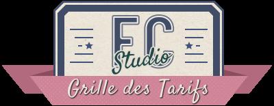 logo_tarifs